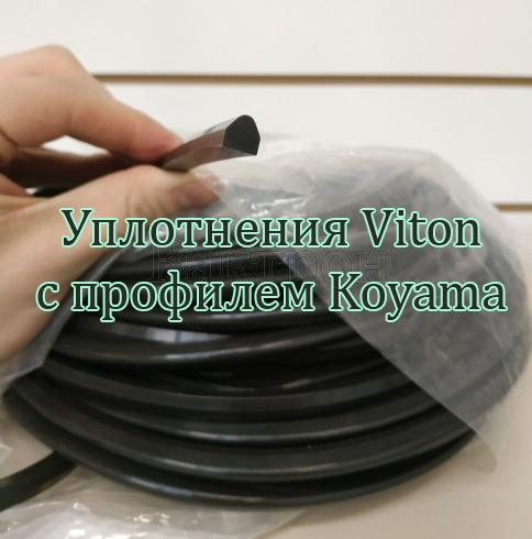 Viton ВАКТРОН